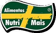 Alimentos Nutrimais - Produtos Naturais - Manhuaçu