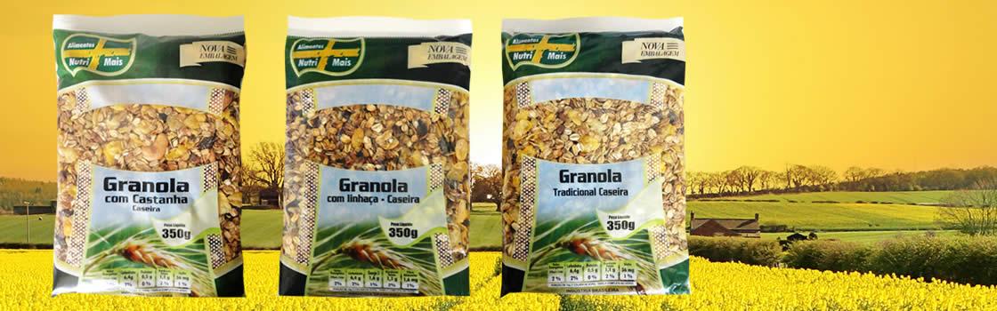 slide-granolas
